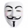 Vendetta- Guy Fawkes maszk