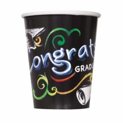 Congrats Graduate Ballagási...