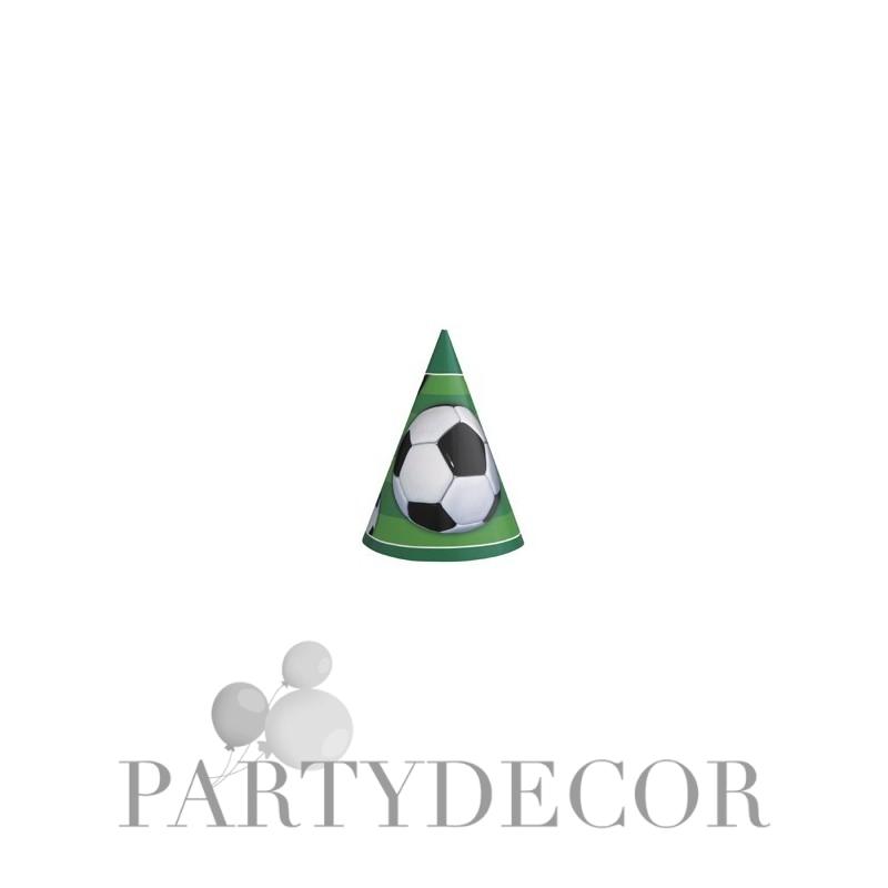 https   www.partydecor.hu  1.0 weekly https   www.partydecor.hu ... 1a420c2990