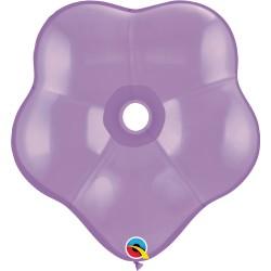 16 inch-es Spring Lilac (Fashion) Blossom Lufi