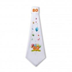 80. Születésnapi nyakkendő - Ma van a szülinapom