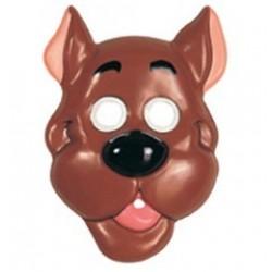 Scooby Doo Parti Álarc