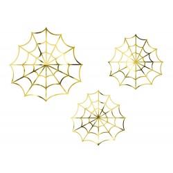 Arany pókháló