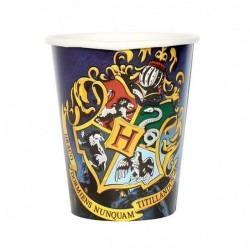 Harry Potter party pohár