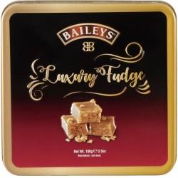 GARDINERS Baileys Luxury...