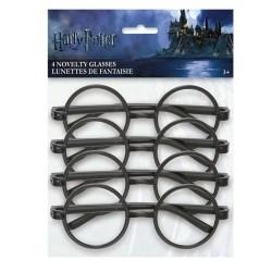 Harry Potter Szemüveg Szett...