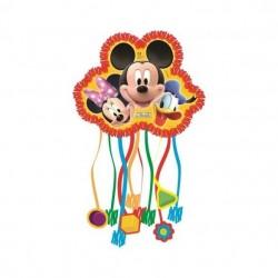 Mikiegér Mickey Parti Pinata