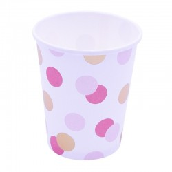 Papír pohár -...