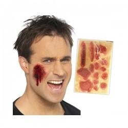 Véres Sebek
