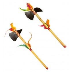 Indián fegyver, tomahawk