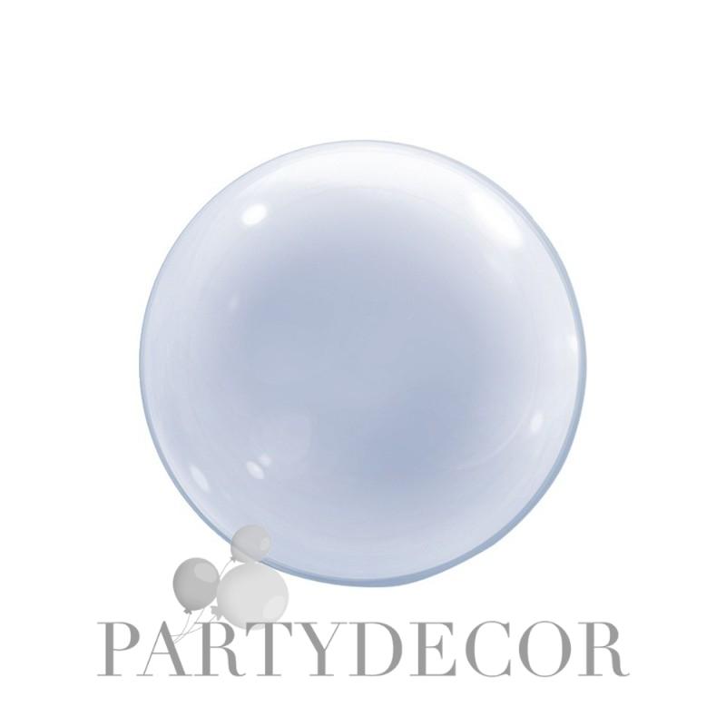 Tl tsz deco bubbles lufi 51 cm es for Deco 51
