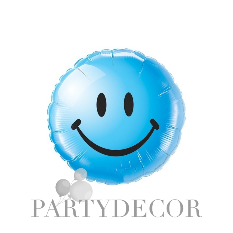 f25d92c1a5 https://www.partydecor.hu/ 1.0 weekly https://www.partydecor.hu ...