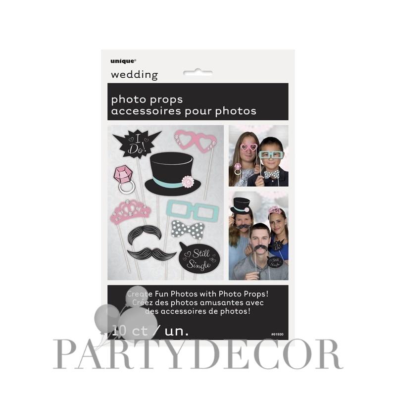 Esküvői vagy eljegyzési fotózáshoz kiegészítő és kellék 0034d399ea