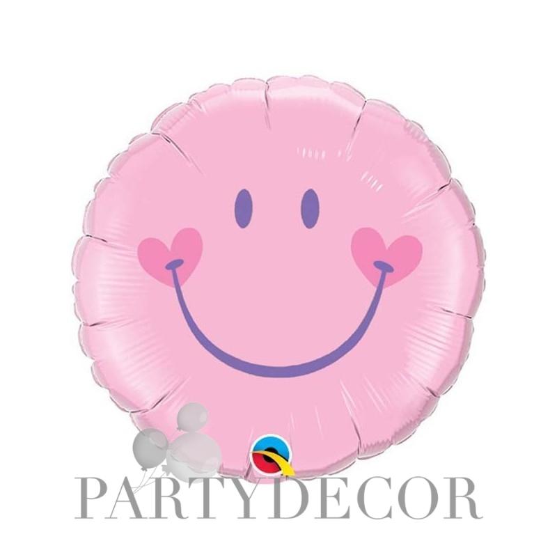 4580aad557 https://www.partydecor.hu/ 1.0 weekly https://www.partydecor.hu ...
