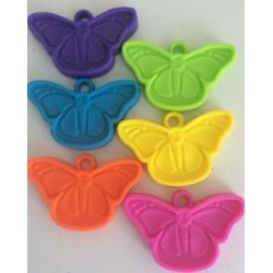 Pillangós Léggömbsúly - 9 gramm