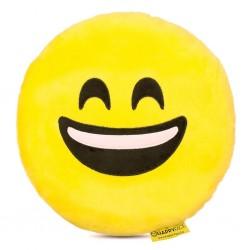 Emoji Párna - Mosolygó smile párna