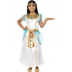 Kleopátra Lány Jelmez - L