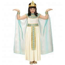 Kleopátra jemez 5-7 éveseknek 128 cm-es
