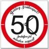 Falióra 50 - Induljon jól a napod