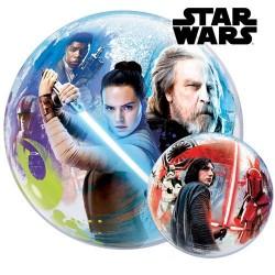 Disney Star Wars Lufi - The Ta Last Jedi 56 cm-es