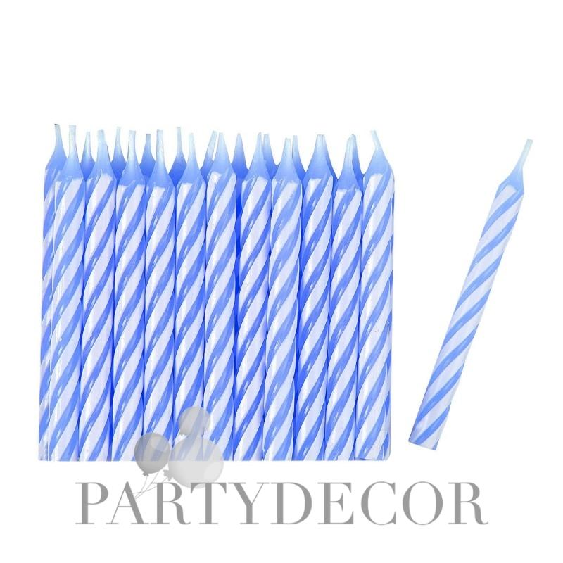 https   www.partydecor.hu  1.0 weekly https   www.partydecor.hu ... d26c62d73d