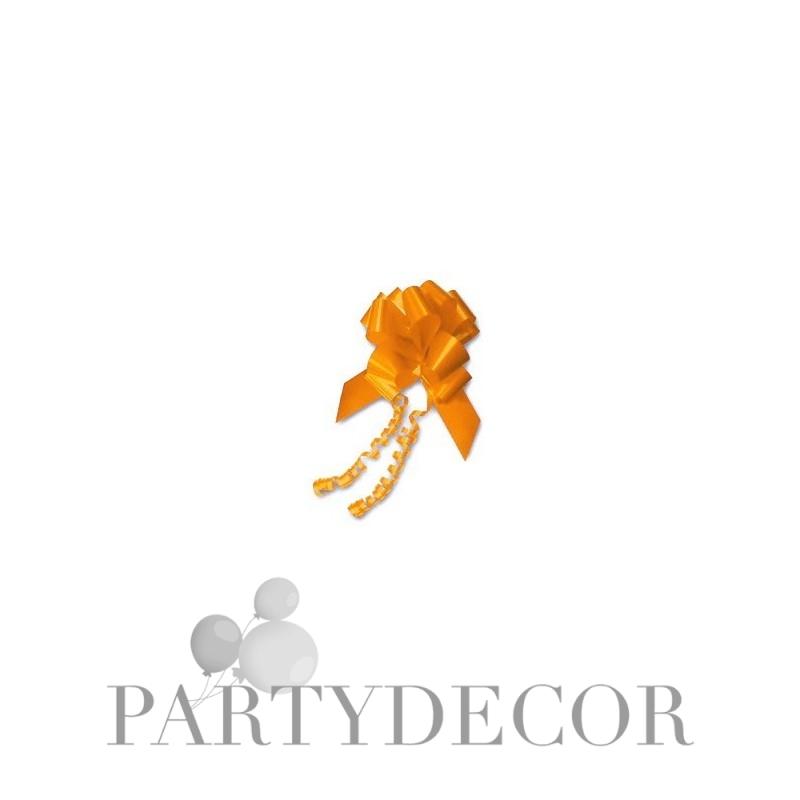 https   www.partydecor.hu  1.0 weekly https   www.partydecor.hu ... 71c5806cba