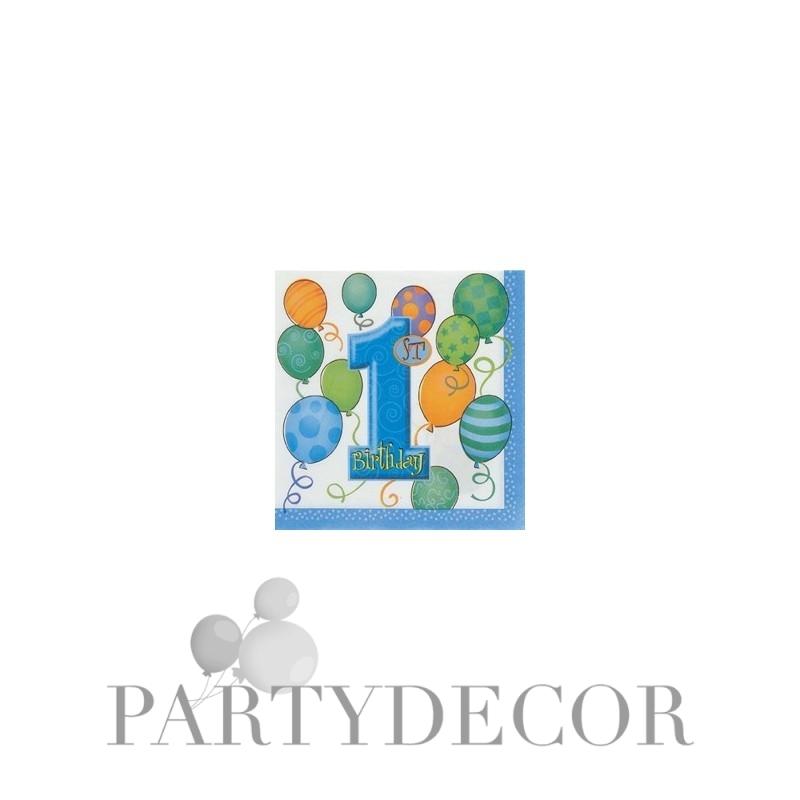 9bcbe976ef first-birthday-balloons-blue-els-szulinapi-szalveta-33-cm-x-33-cm-16-db-os.jpg