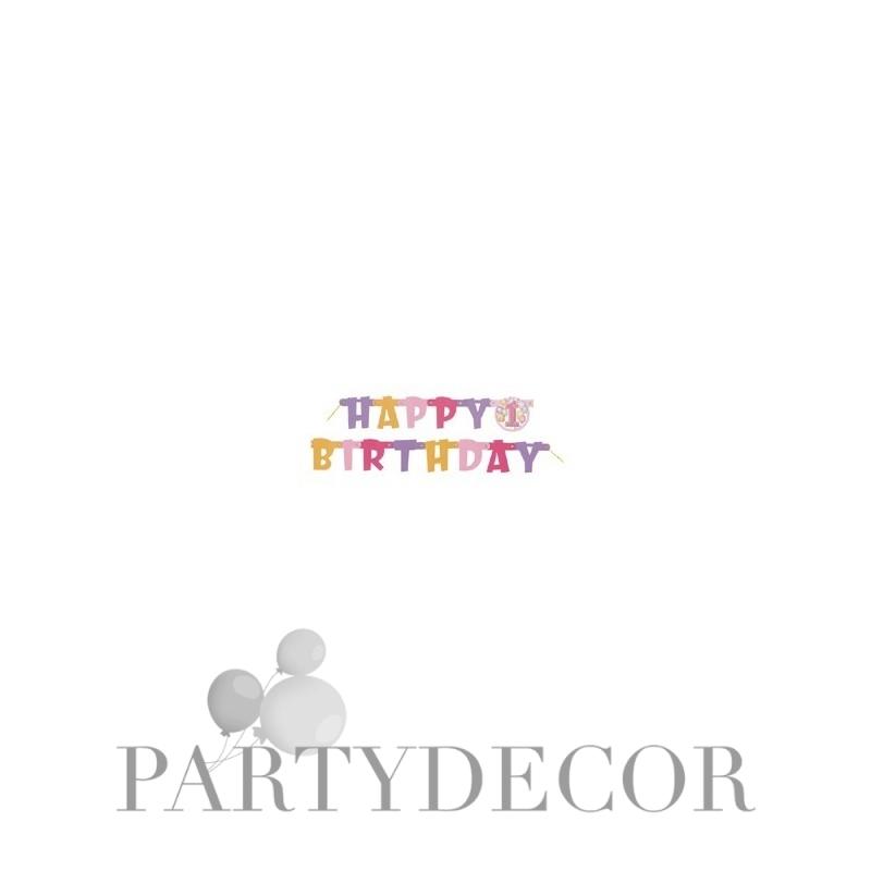 ce59f76493 first-birthday-balloons-pink-els-szulinapi-happy-birthday-betfuzer.jpg