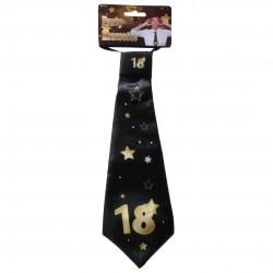 Születésnapi nyakkendő...