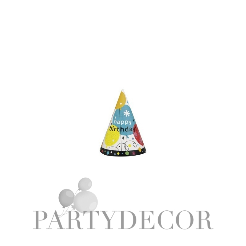 4580aad557 https://www.partydecor.hu/ 1.0 weekly https://www.partydecor.hu ...