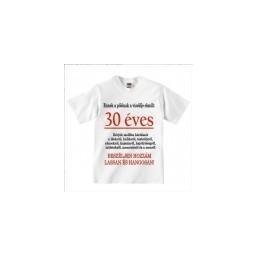 Számos, Vicces Feliratos Pólók