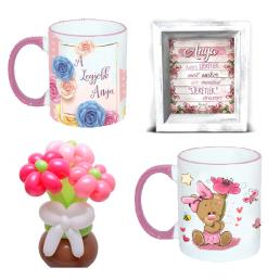 Anyák napi ajándékok