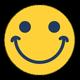 smile%20emoji.png