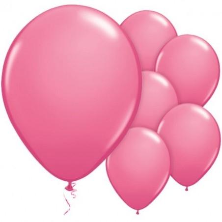 pink lufi lánybúcsúra