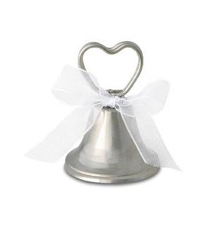 esküvői ültetőkártya tartó