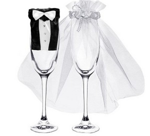 esküvői asztaldekoráció