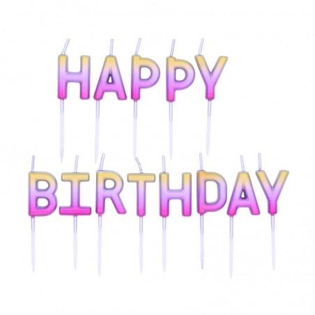 happy birthday tortagyertya