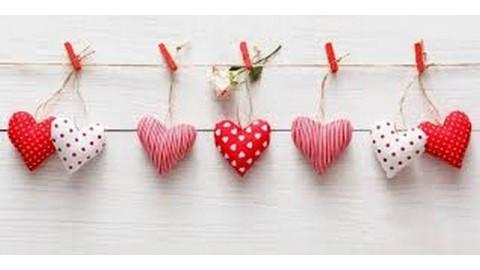 Hogyan készíts Valentin napi romantikus meglepetést a szerelmednek?