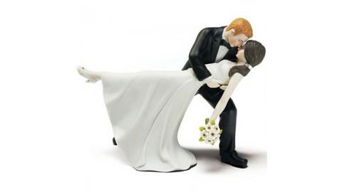 """Esküvői kellékek - az a bizonyos plusz, amitől """"kerek"""" lesz minden a nagy napon"""