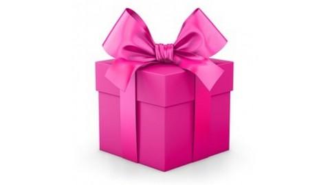 Lánybúcsú ajándék ötletek